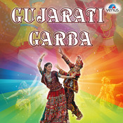 Gujarati Garba Songs