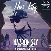 Nazron Sey Song