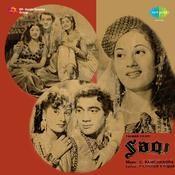 Saqi Songs