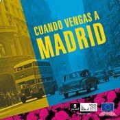 Cuando vengas a Madrid Songs