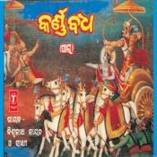 Karnabadha Songs