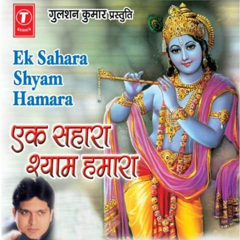 Simhadri (2003) - IMDb