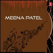 Meena Patel Songs