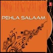 Pehla Salaam Songs
