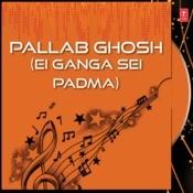 Pallab Ghosh Songs
