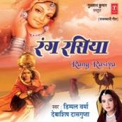 Rang Rasiya Songs