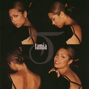 Tamia Songs