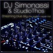 Dreaming Blue Sky Songs