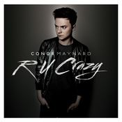 R U Crazy (Radio Edit) Song