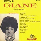 Dominique Songs