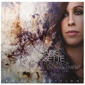 Flavors of Entanglement (Deluxe) Songs