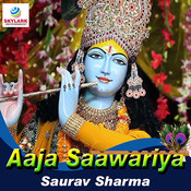 Aaja Saawariya Songs