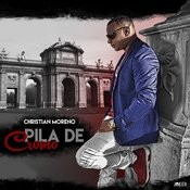 Pila De Cromo Songs