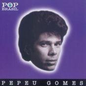 Pop Brasil Songs