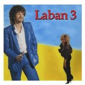 Laban 3 Songs