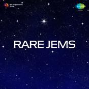 Rare Jems Songs