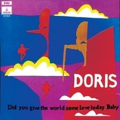 Did You Give The World Some Love Today Baby Songs