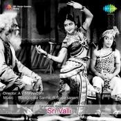 Sri Valli Songs