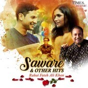 Samjhawan Unplugged Song