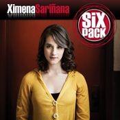 Six Pack: Ximena Sariñana - EP Songs