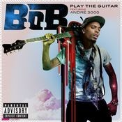 Play The Guitar (feat. André 3000) Songs