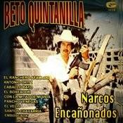 Narcos Encanonados Songs