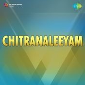 Chitranaleeyam Songs