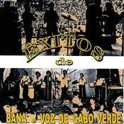 Êxitos De Bana E Voz De Cabo Verde Songs