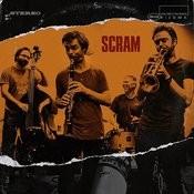 Scram Songs