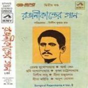 Songs Of Rajanikanta Vol 2 Songs