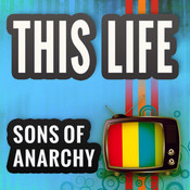 This Life (From 'Sons Of Anarchy') MP3 Song Download- This
