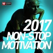 good life workout mix mp3 song download 2017 non stop motivation