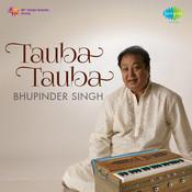 Tauba Tauba Songs