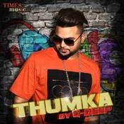 Thumka Song