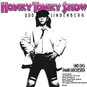 Honky Tonky Show Songs