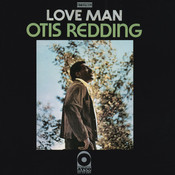Love Man Songs