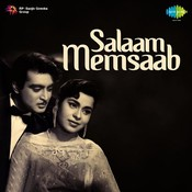Salam Mem Saheb Songs