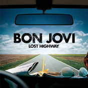 Lost Highway Songs