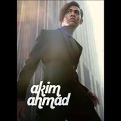 Akim Songs