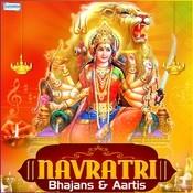 Aarti Sherawali Ki Song