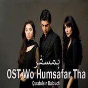 Ost Wo Humsafar Tha Mp3 Song Download Humsafar Ost Wo
