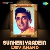 Aasman Ke Neeche MP3 Song Download Sunheri Yaadein