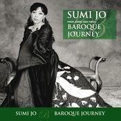 Sumi Jo - Baroque Journey Songs