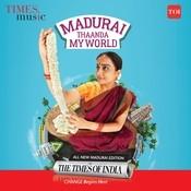 Madurai Thaanda My World Song