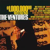 $1,000,000 Weekend Songs