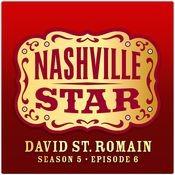 The One [Nashville Star Season 5 - Episode 6] Songs