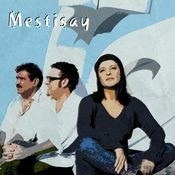Mestisay Songs