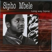 Long Way Home Songs