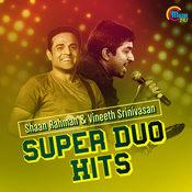 Dubai Song