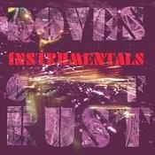 Instrumentals Of Rust Songs